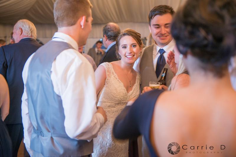 Eder Wedding-6326