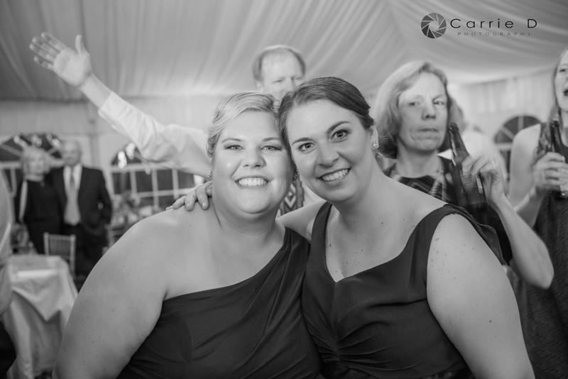 Eder Wedding-6346