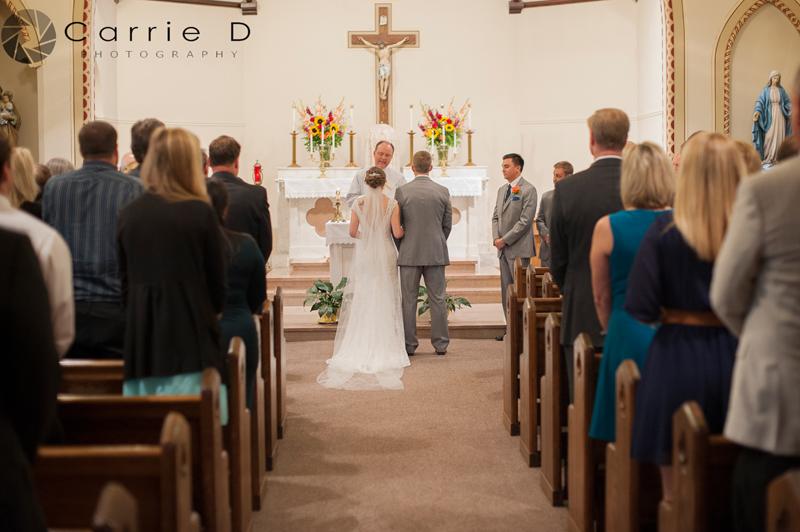 Eder Wedding-9642