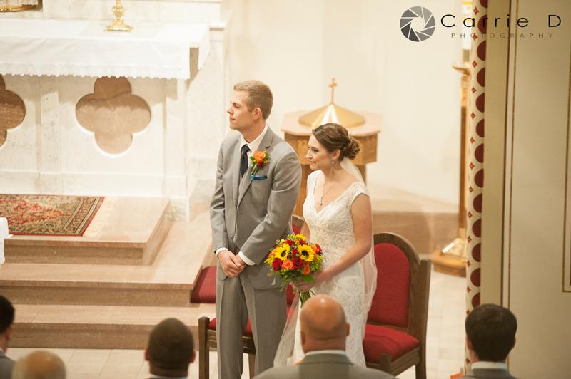Eder Wedding-9683