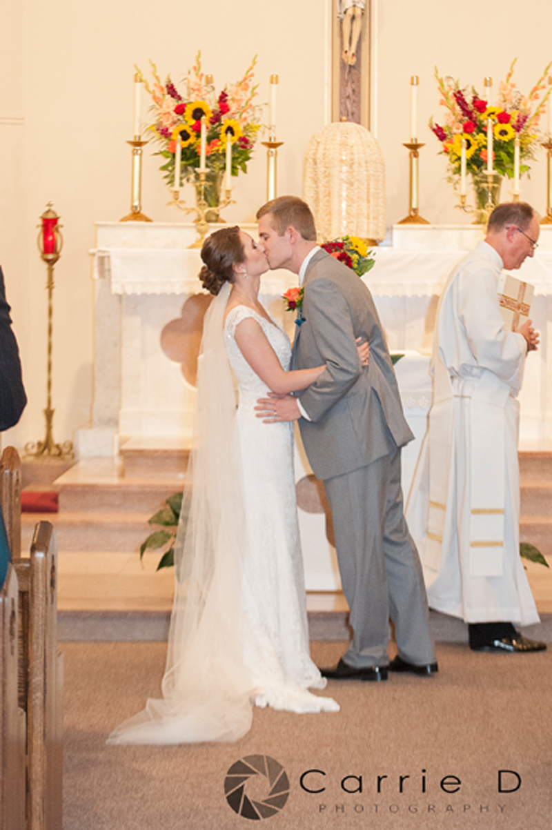 Eder Wedding-9830