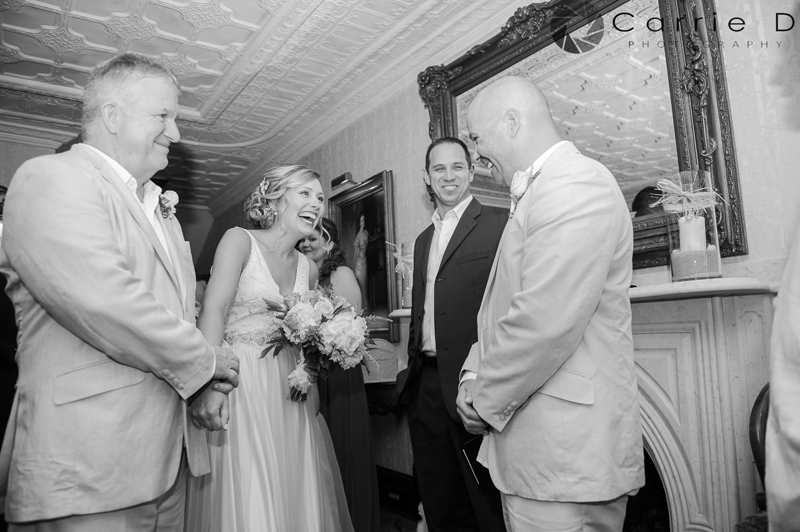 McCabe Wedding-0509