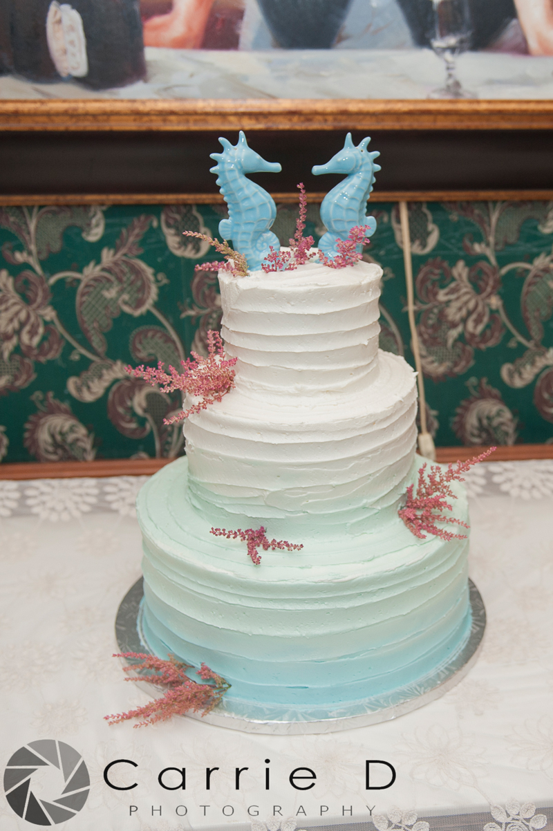 McCabe Wedding-0596