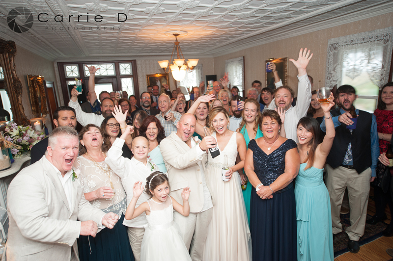 McCabe Wedding-0625