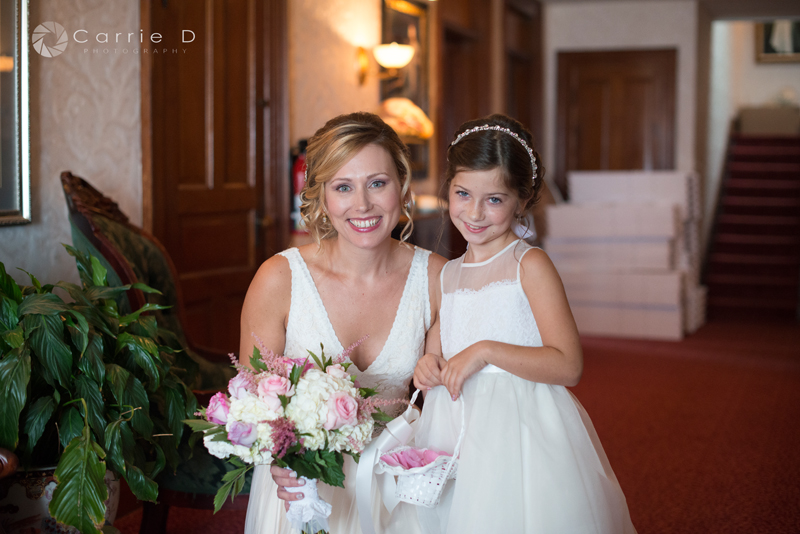 McCabe Wedding-6733