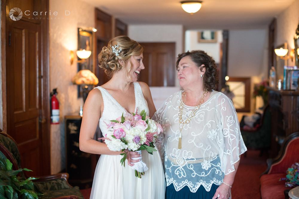 McCabe Wedding-6749