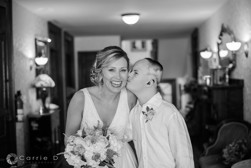 McCabe Wedding-6777
