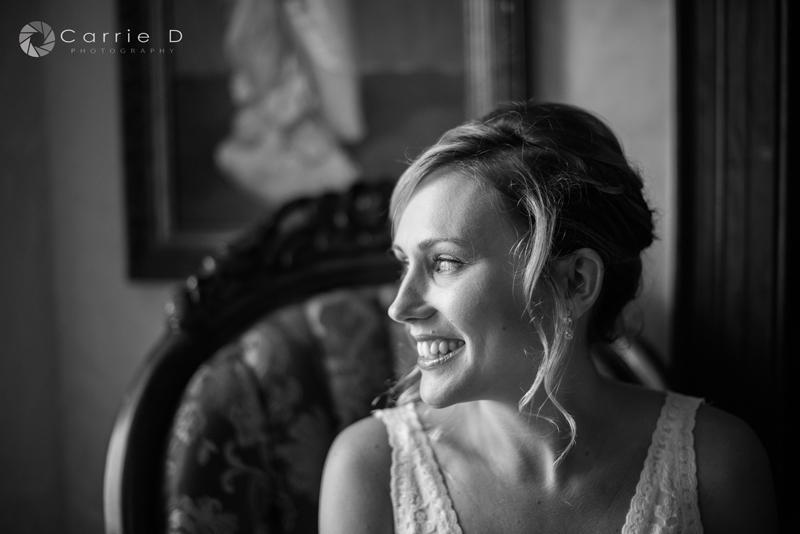 McCabe Wedding-6839