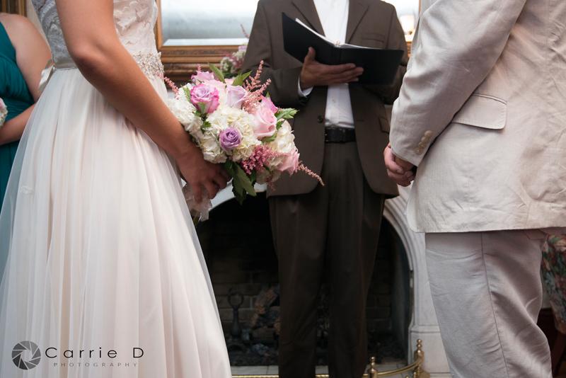 McCabe Wedding-6910