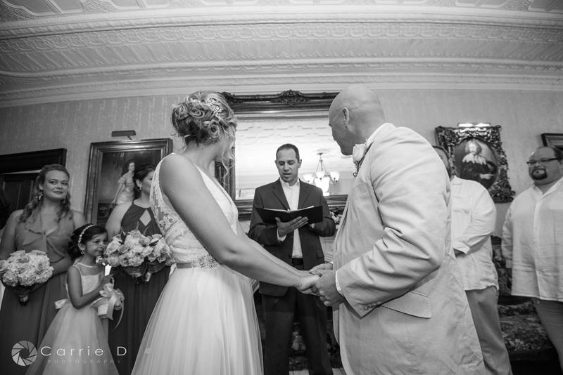 McCabe Wedding-6942