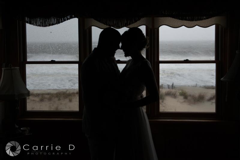 McCabe Wedding-6994