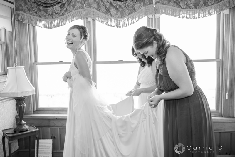 McCabe Wedding-7045