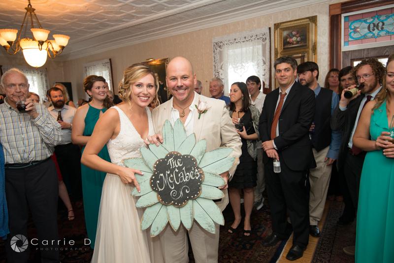 McCabe Wedding-7098