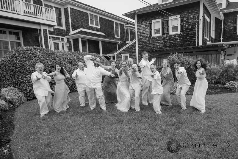 McCabe Wedding-7131