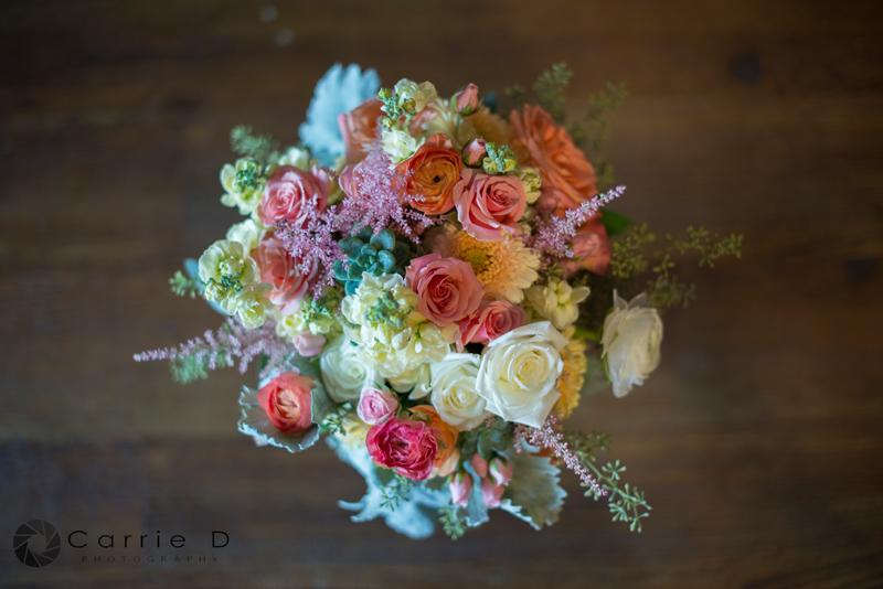 Rajotte Wedding-6335