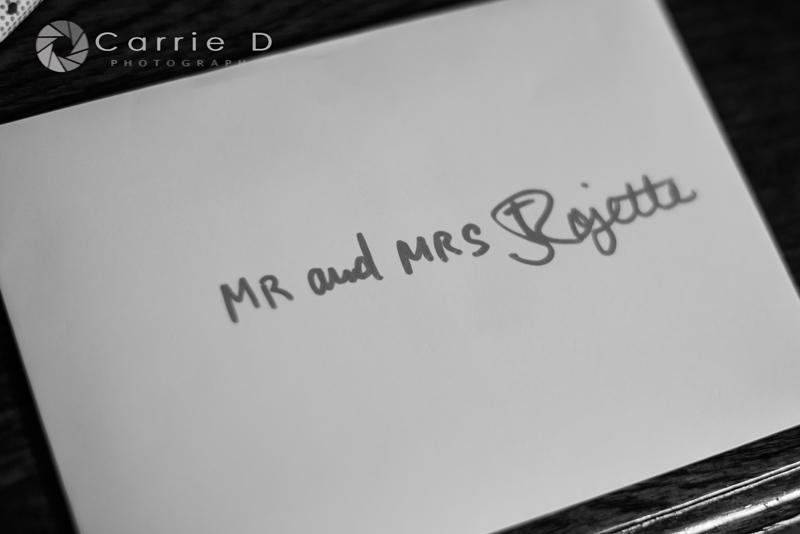 Rajotte Wedding-6362