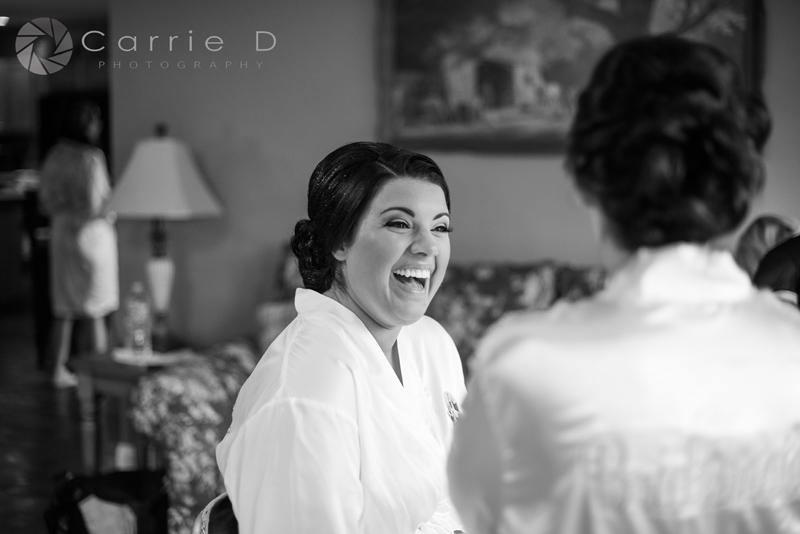 Rajotte Wedding-6373
