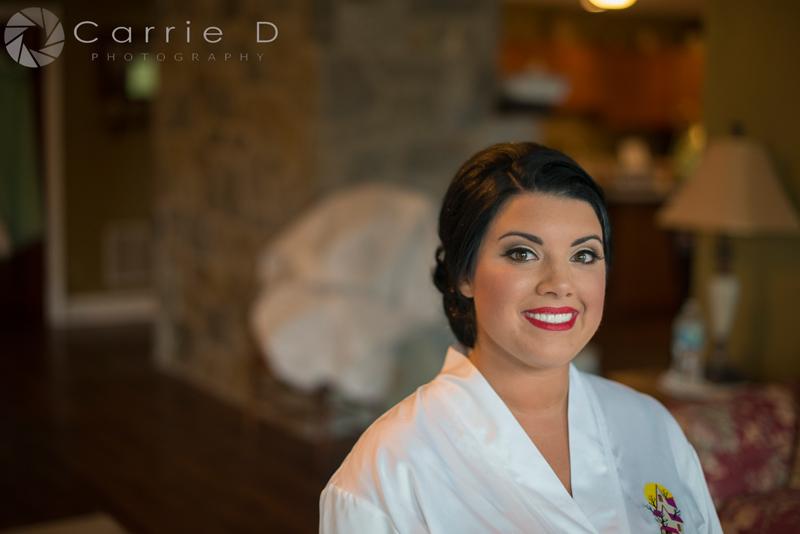 Rajotte Wedding-6381