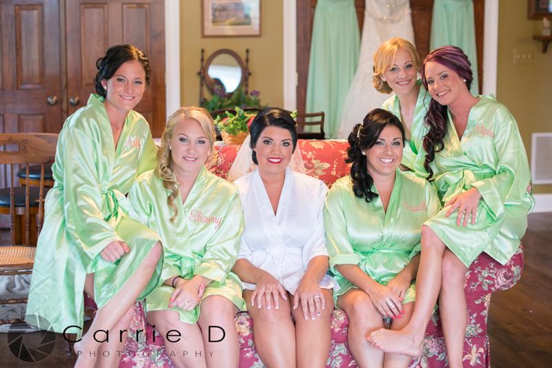 Rajotte Wedding-6392