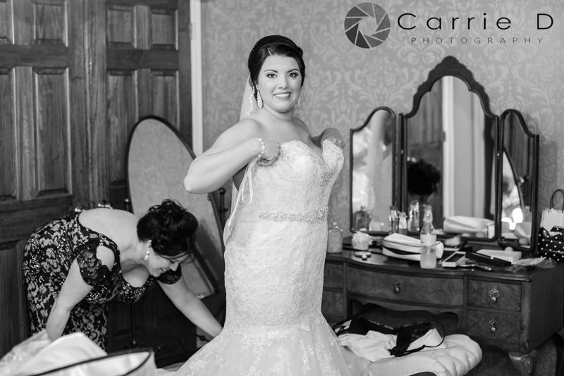Rajotte Wedding-6404