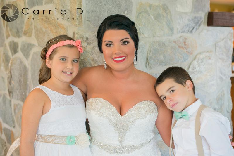 Rajotte Wedding-6469
