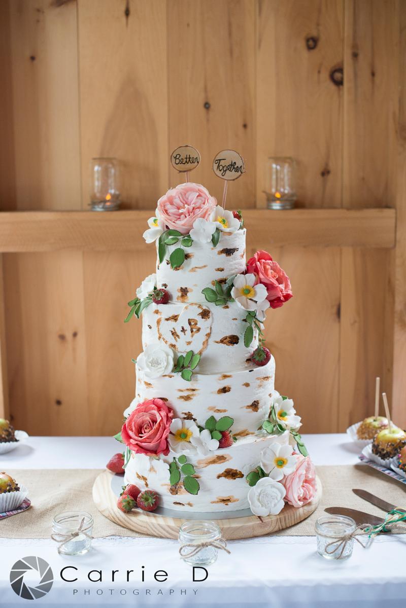 Rajotte Wedding-6497