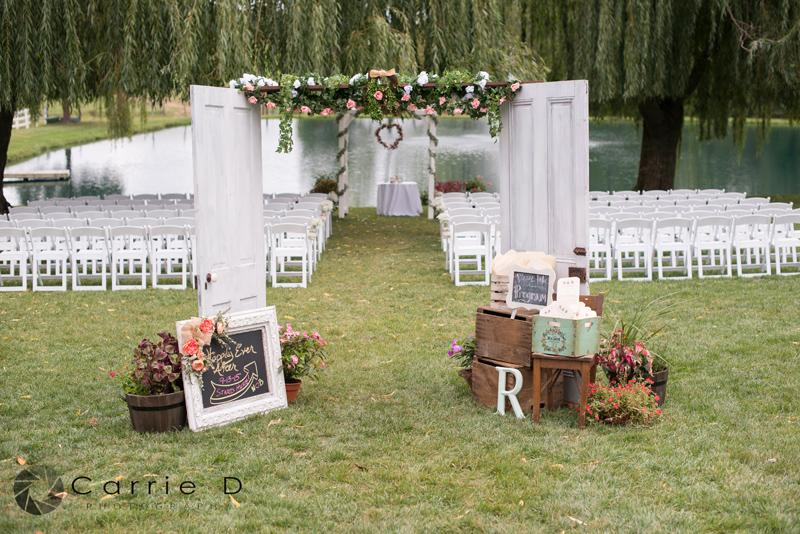 Rajotte Wedding-6565