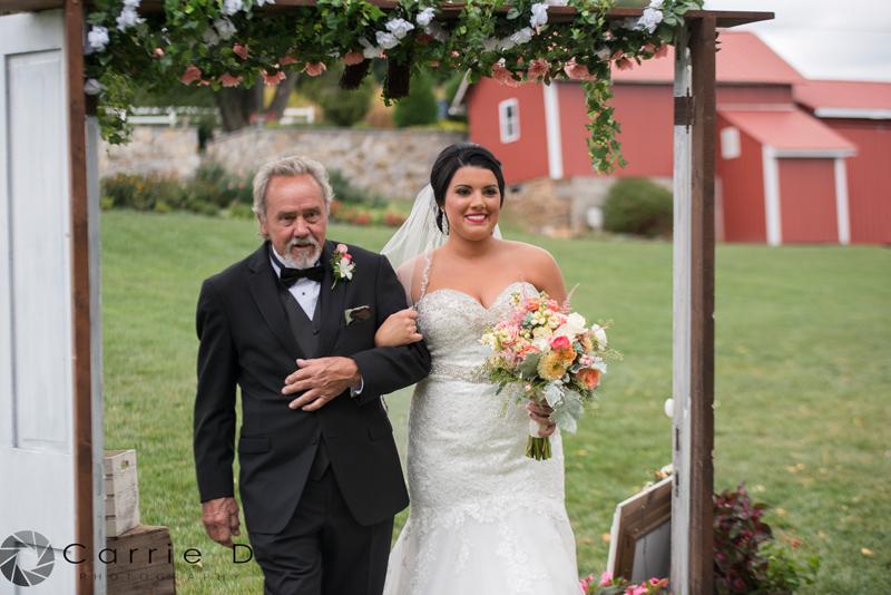 Rajotte Wedding-6670