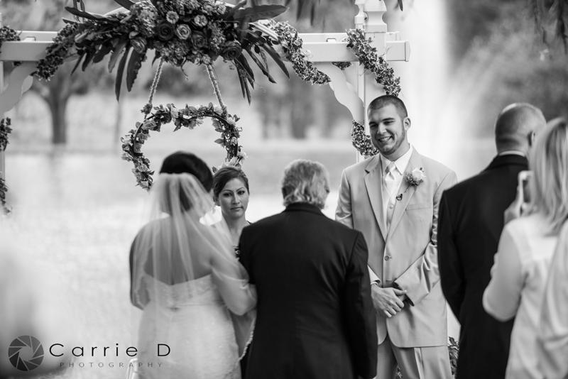 Rajotte Wedding-6676