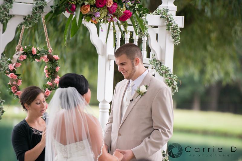 Rajotte Wedding-6708