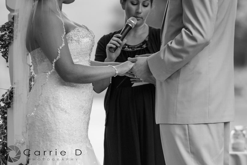 Rajotte Wedding-6760