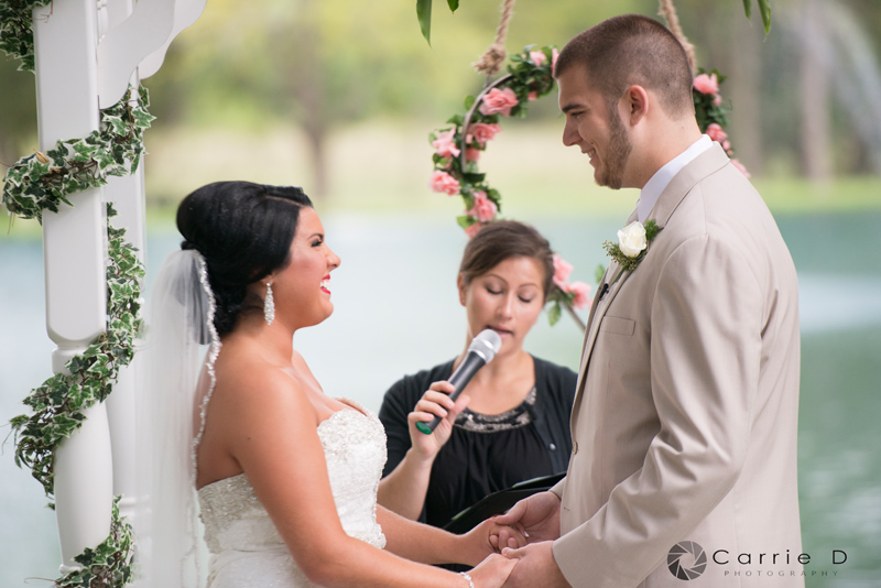 Rajotte Wedding-6774