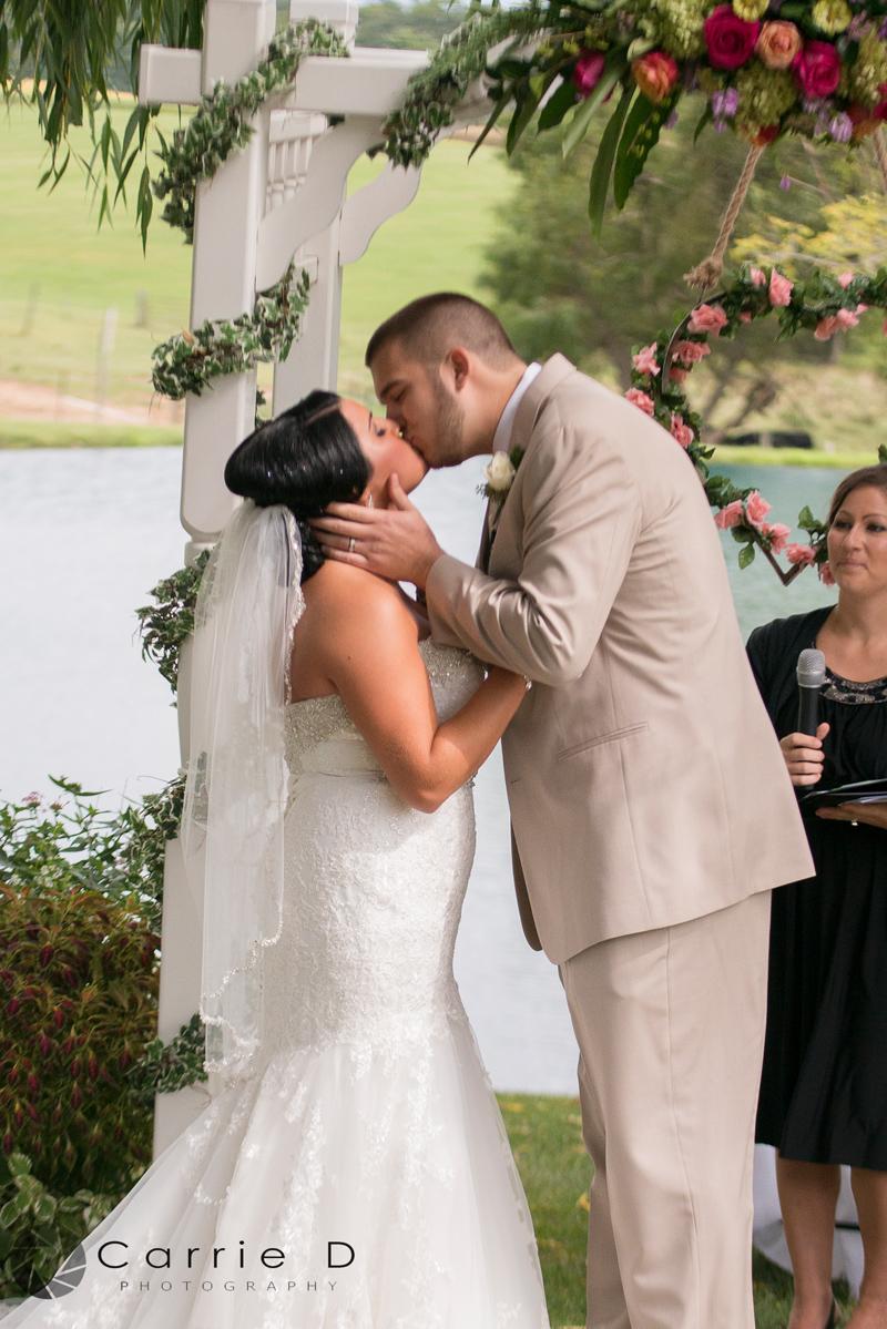 Rajotte Wedding-6783
