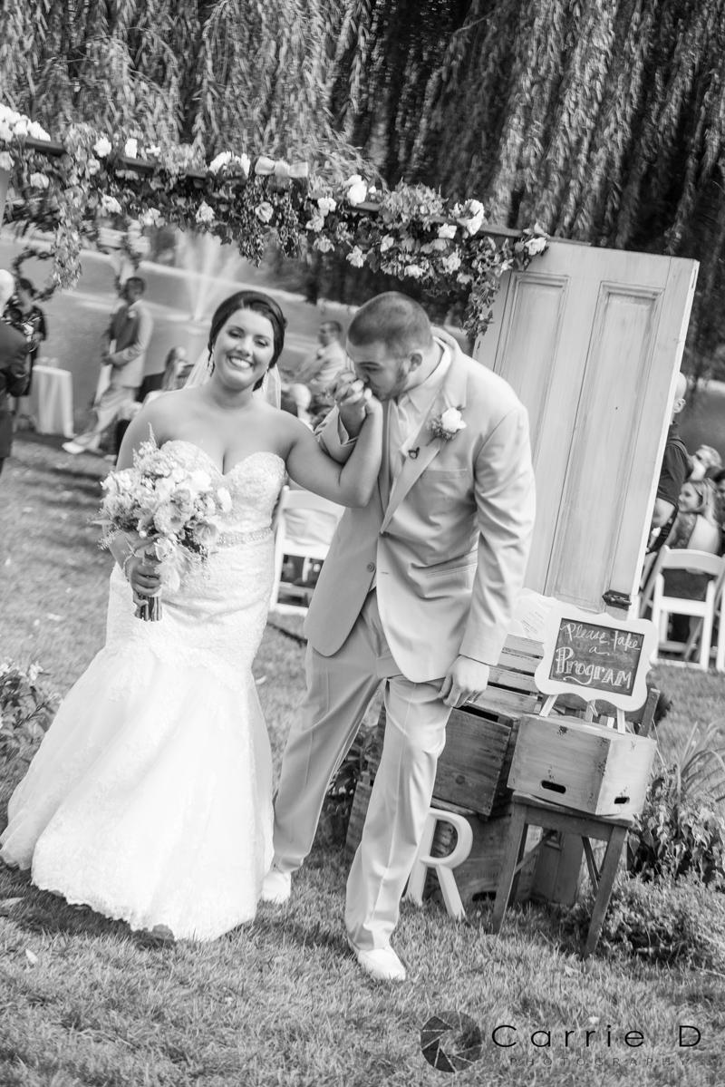 Rajotte Wedding-6800