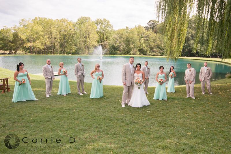 Rajotte Wedding-6849