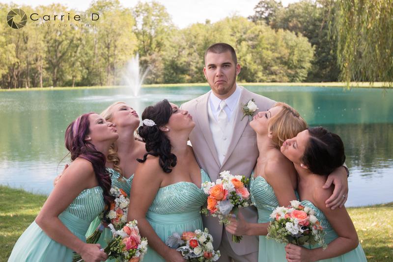 Rajotte Wedding-6925