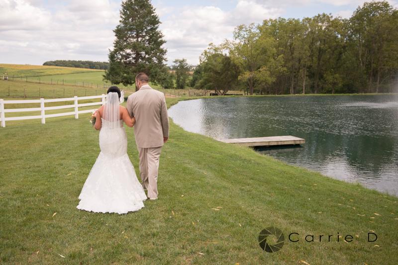 Rajotte Wedding-7110