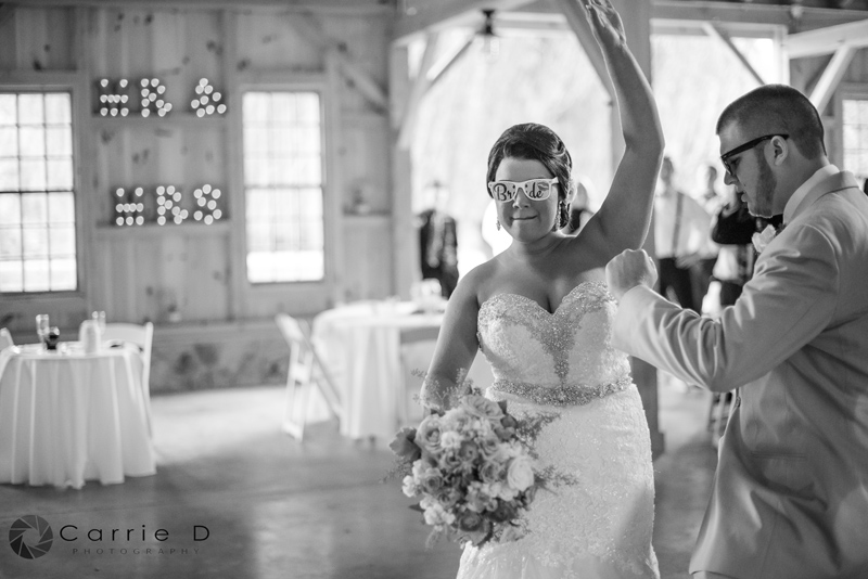 Rajotte Wedding-7313