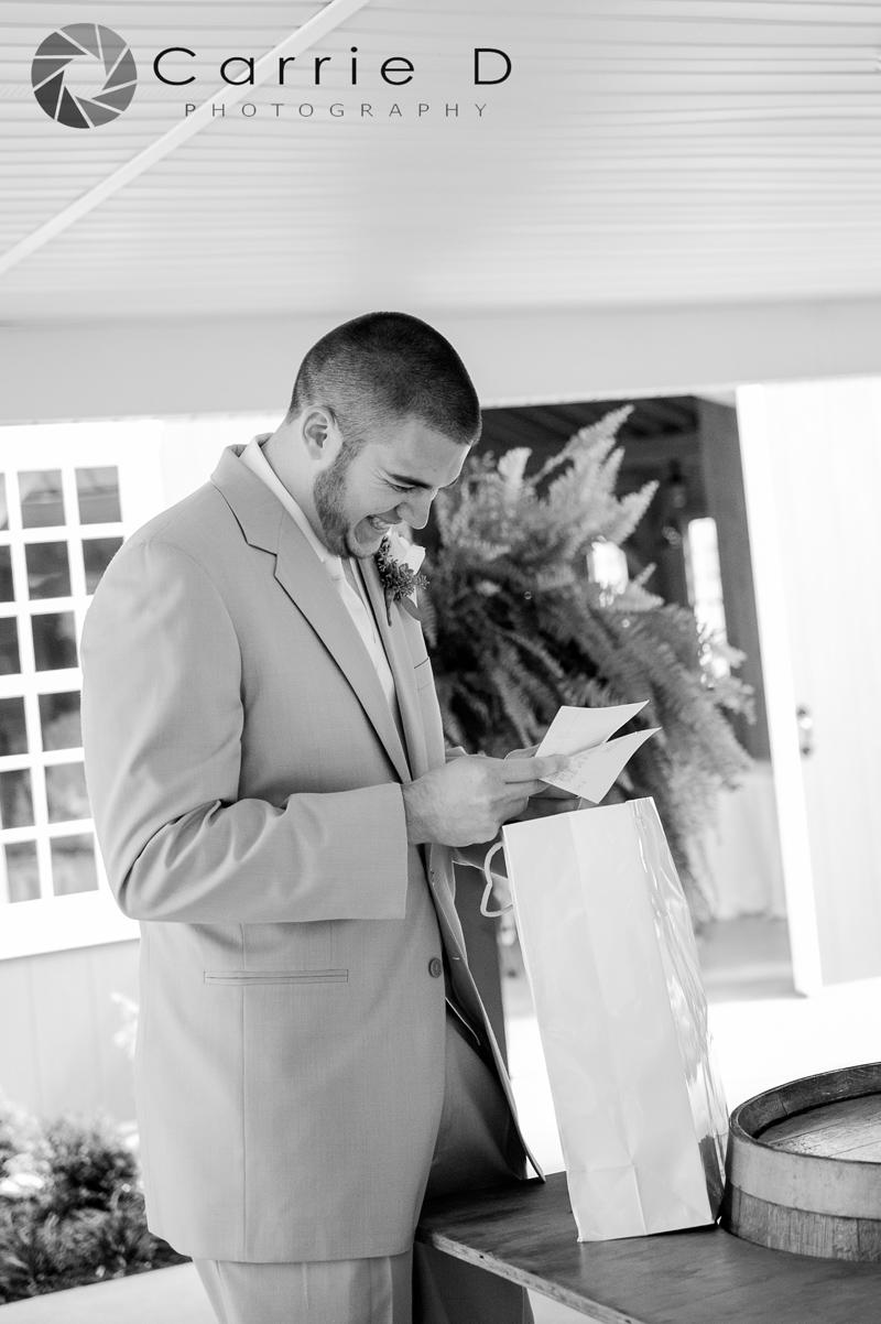 Rajotte Wedding-7315