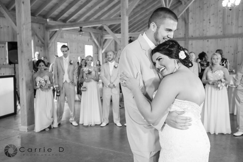 Rajotte Wedding-7347