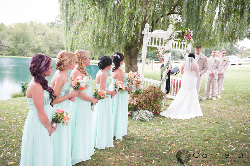 Rajotte Wedding-7497
