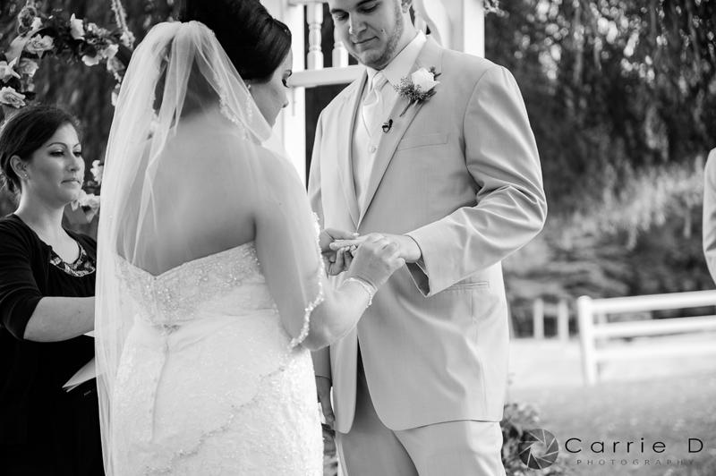 Rajotte Wedding-7534