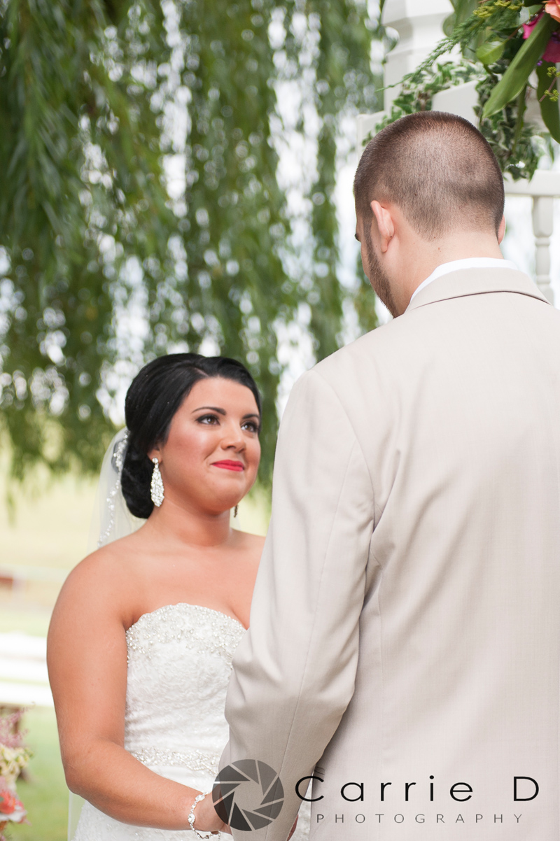 Rajotte Wedding-7562