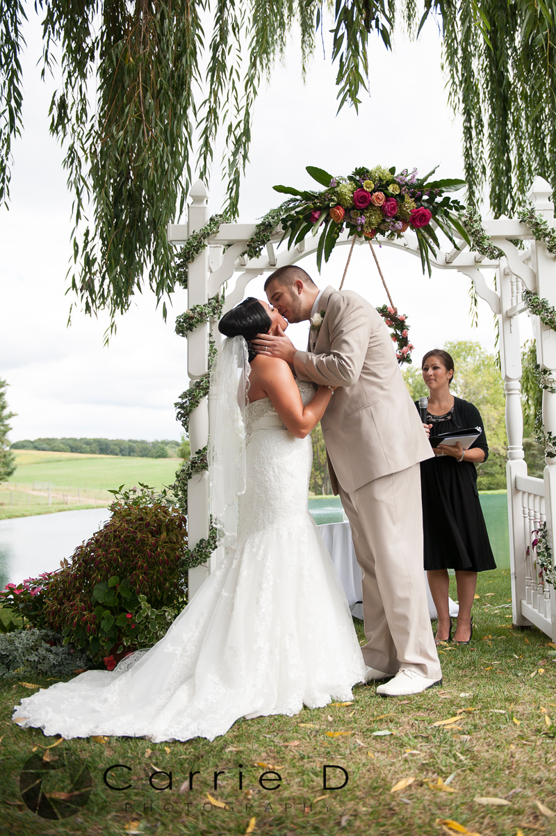 Rajotte Wedding-7574