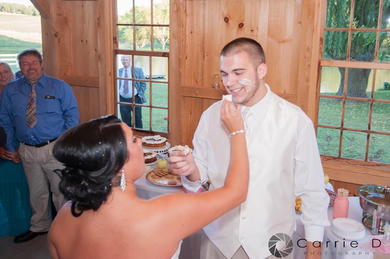 Rajotte Wedding-8058