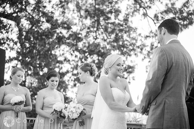 Hayes Wedding-1275