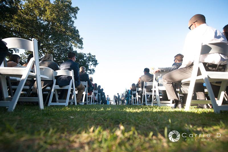 Hayes Wedding-1285