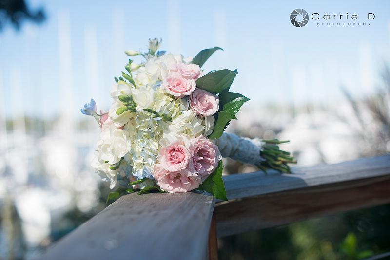Hayes Wedding-1308