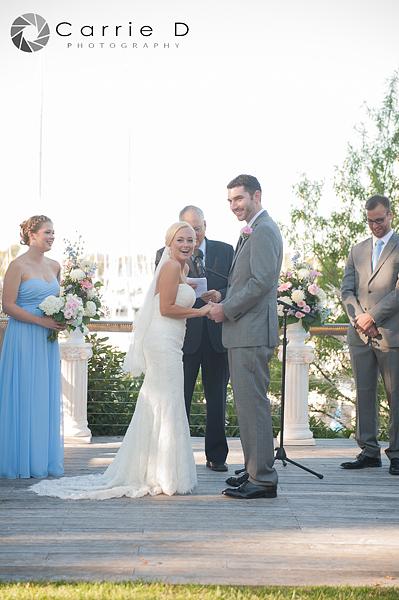 Hayes Wedding-1322