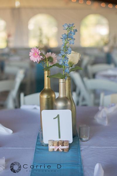Hayes Wedding-1366